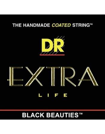 CORDE ELECTRIQUE DR X-LIFE...