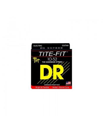 CORDE DR TITE-FIT 10/52