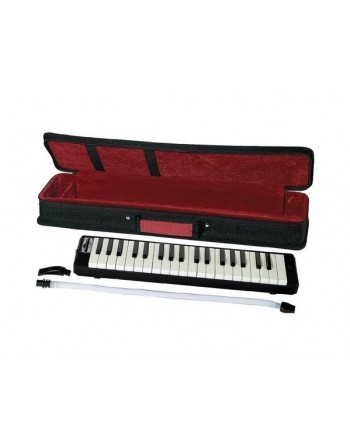 MELODICA WALTHER 37 TOUCHES