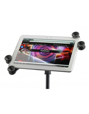 SUPPORT IPAD UNIVERSEL