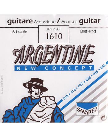 ARGENTINE JEU A BOULE 10 - 45