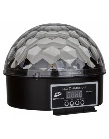 LED DIAMOND JB SYSTEMS