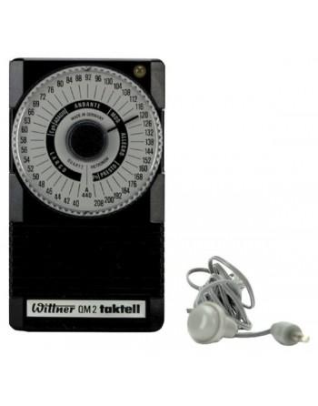 METRONOME WITTNER QM-2