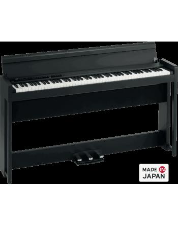 PIANO NUMERIQUE KORG C1 AIR