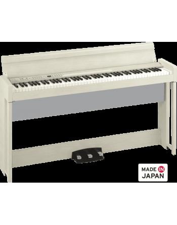 PIANO NUMERIQUE KORG C1 AIR...