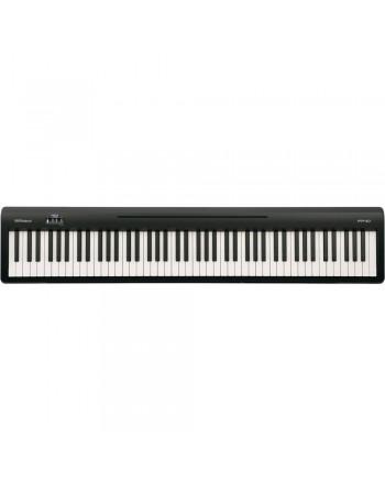 ROLAND FP-10 PIANO NUMERIQUE