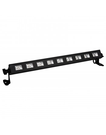 LED UV BAR 9X3W JBSYSTEM