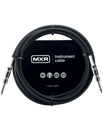 CABLE MXR STANDARD 3M