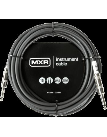 CABLE MXR STANDARD 4.5M