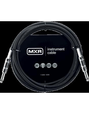 CABLE MXR STANDARD 6M