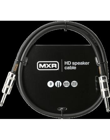 CABLE MXR 90CM HP