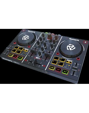 CONTROLEUR DJ PARTYMIX NUMARK