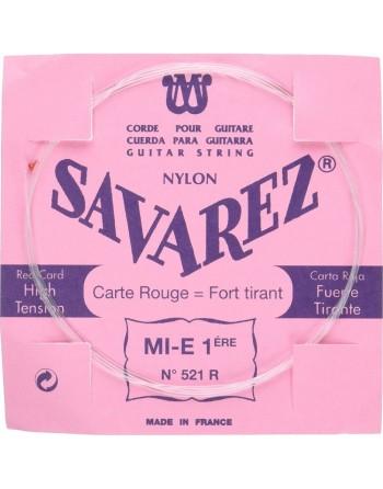 SAVAREZ CORDE MI-1 FORT TIRANT
