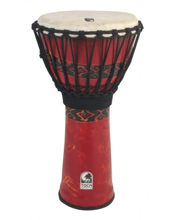 TOCA DJEMBE FREESTYLE 12