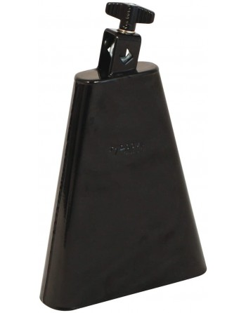 COWBELL EUROPE ROCK