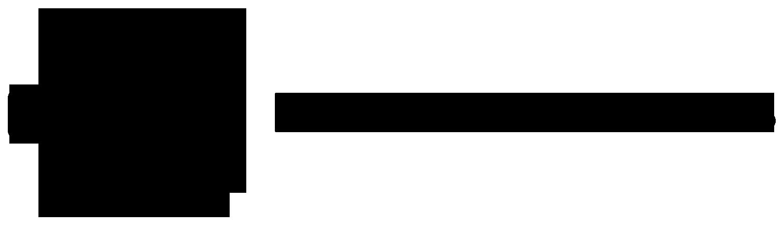 Earsonic