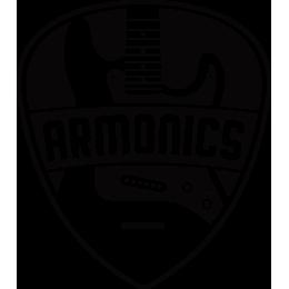 Armonics