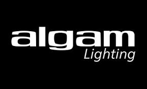 Algam Lightning